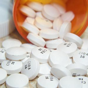 gaba clinical trials